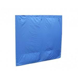Стенка без окна 2,5х2,0 (к шатру Митек 2,5х2,5 и 5х2,5)