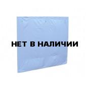Стенка без окна 3,0х2,0 (к шатру Митек 3х3 и 6х3)