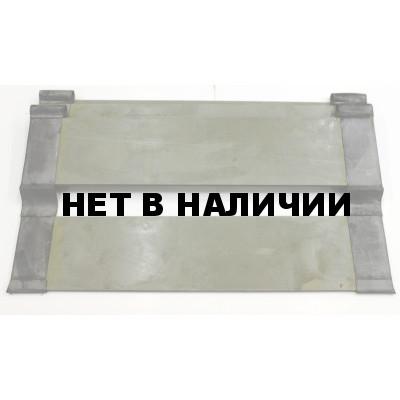 Реечная слань для лодки (5 секций) 85,5х122 см.