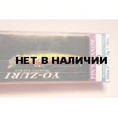 Воблер MARIA MP-1 Pencil 55F плав., 55мм, 4,9г, поверх., CBOM 503-159