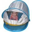 Палатка детская Trek Planet Moment Mini (70141)
