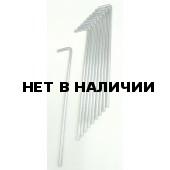 Набор колышков 10 шт. 48064