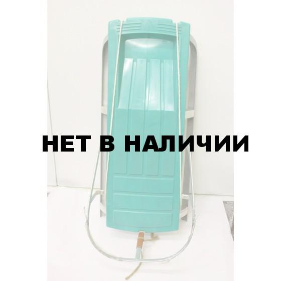 Санки детские со спинкой г. Самара Уцененные