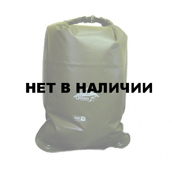 Гермомешок Orlan Экстрим 100л