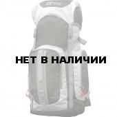Рюкзак Greenell Дельта 75 V2