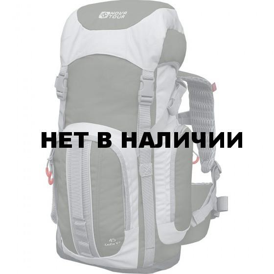 Рюкзак Greenell Дельта 45 V2