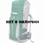 Рюкзак Greenell Витим 80 V2