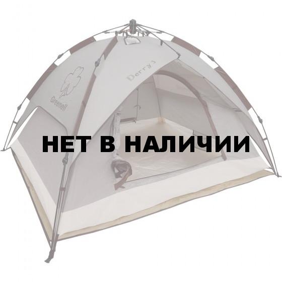 Палатка автомат Greenell Дерри 3 (95731-230-00)