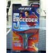 Ракетка для настольного тенниса JOEREX J511 короткая ручка 5*