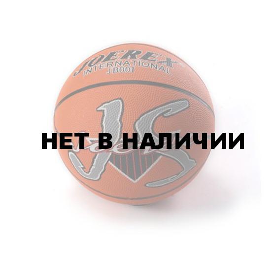 Мяч баскетбольный JOEREX №7 JB001