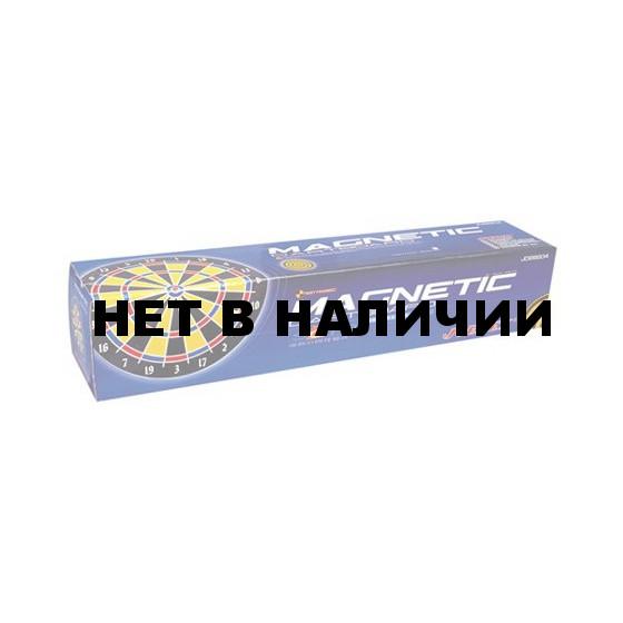 Мишень для дартса JOEREX JD28204