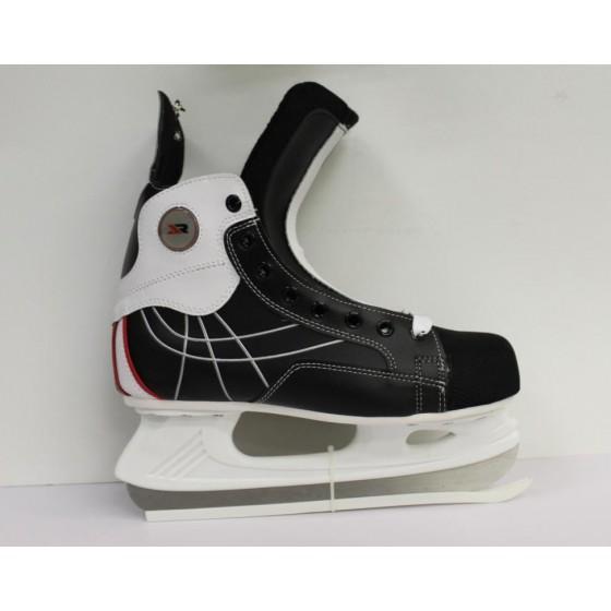 Коньки хоккейные JOEREX JIS0808