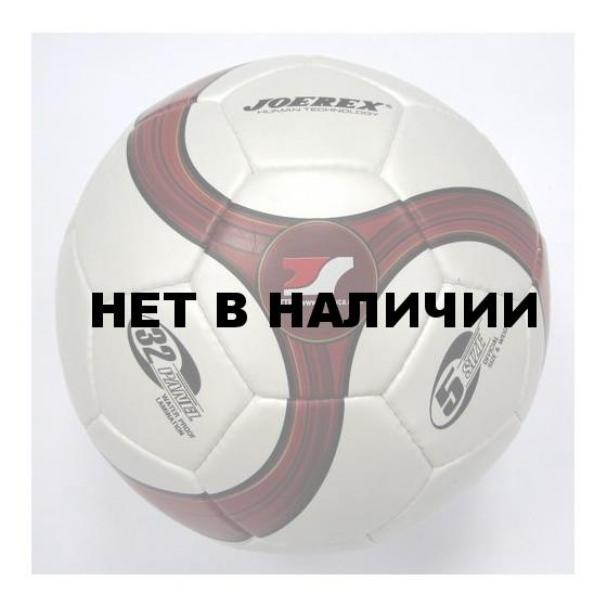 Мяч футбольный JOEREX №5 JMS004