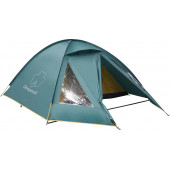 Палатка Greenell Керри 2 V3
