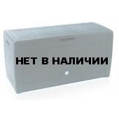 Ящик садовый BOXE BRICK MBB310-S433