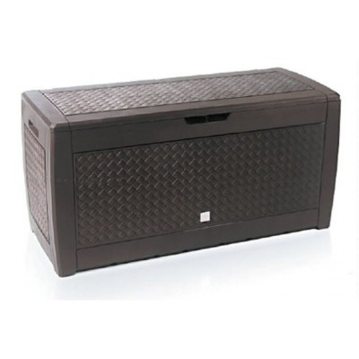Ящик садовый BOXE MATUBA MBM310-440U