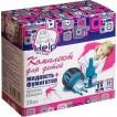 Комплект HELP для детей: фумигатор+жидкость 30 ночей (80523)