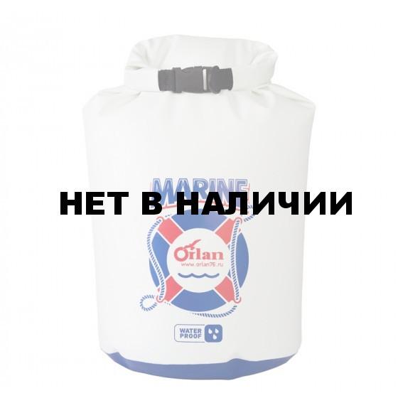 Гермомешок Orlan МАРИНА 15л