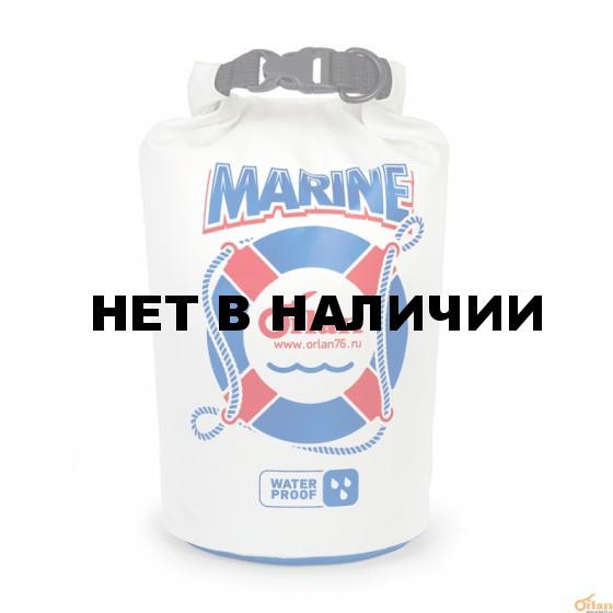 Гермомешок Orlan МАРИНА 5л