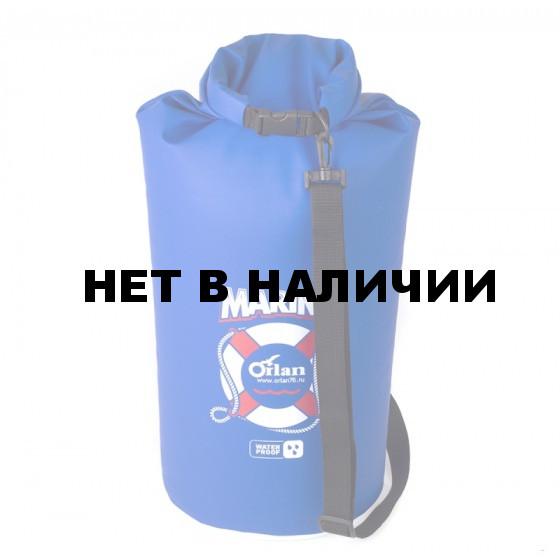 Гермомешок Orlan МАРИНА 30л