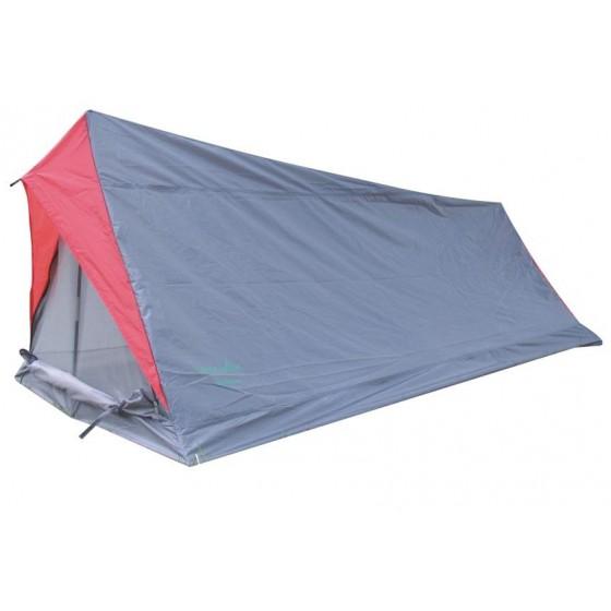 Палатка Green Glade Minicasa