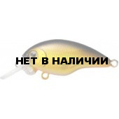Воблер MARIA MC-WK Crank 38F плав., 38мм, 4г, до 0,1 м, GBOH 525-816