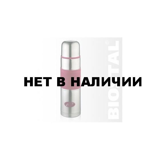 Термос Biostal NB-1000 P- R 1л.,розовый