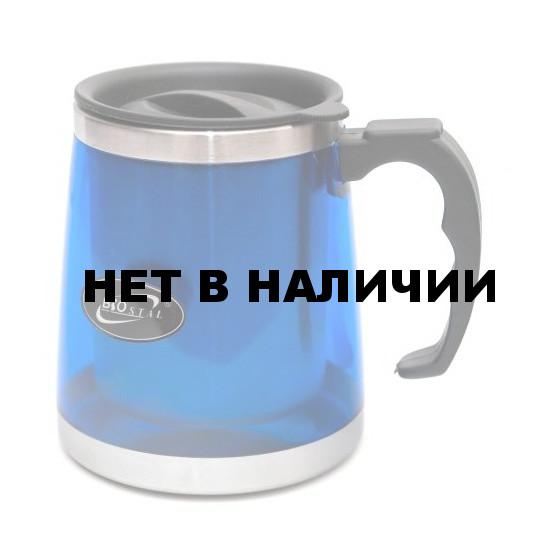 Термокружка Biostal NE-420 F 0.42 л