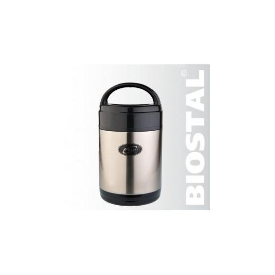 Термос Biostal NR-1800 1,8л