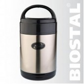 Термос Biostal NR-2000 2л