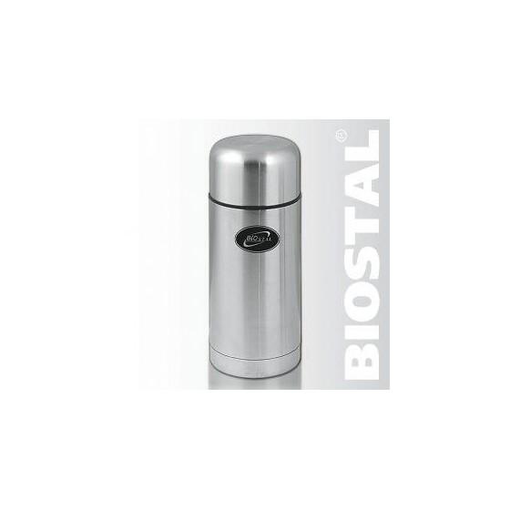 Термос Biostal NТ-1200 1.2л