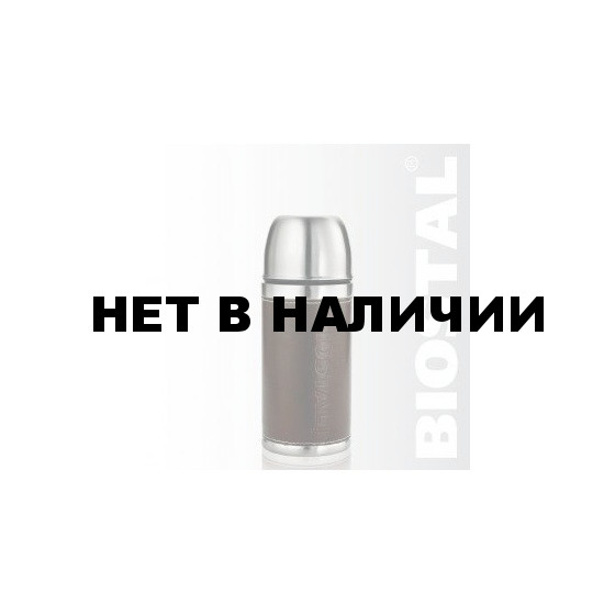 Термос Biostal NYP-350P 0,35л