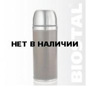 Термос Biostal NYP-500 0.5л