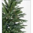 Ель Royal Christmas Delaware 77120 (120 см)