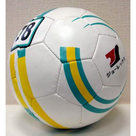Мяч футбольный JOEREX №5 SO910