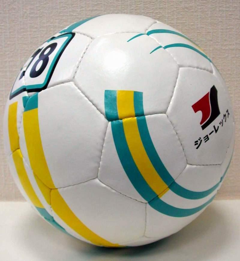 Мяч футбольный JOEREX №5 SO910 24c17280a1606