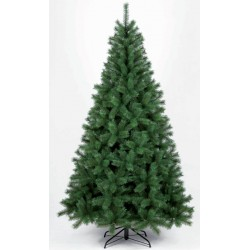 Ель Royal Christmas Sonora 942180 (180 см)