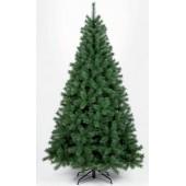 Ель Royal Christmas Sonora 942150 (150 см)