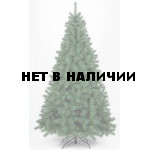 Ель Royal Christmas Sonora 942120 (120 см)