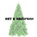 Сосна Триумф Санкт-Петербург 73580 (185 см)