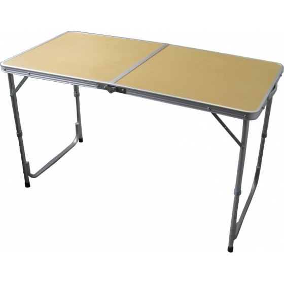 Стол складной Woodland Family Table IK-073 36514