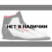 Ботинки лыжные TREK Classic (искусственная кожа) 75мм ИК47-13-06