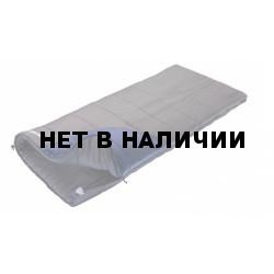 Спальный мешок Trek Planet Warmer (70372)