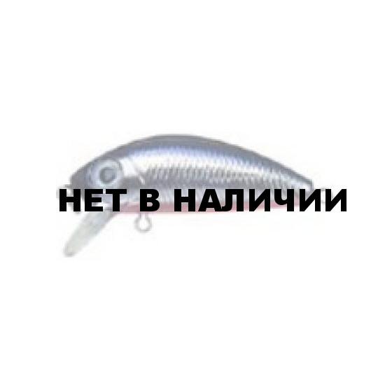 Воблер YO-ZURI L-Minnow 33мм, F198-M92