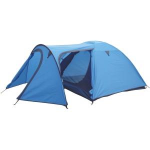 Палатка Green Glade Zoro 4