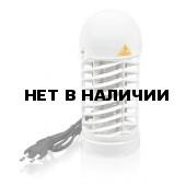 Лампа-ловушка HELP для уничтожения летающих насекомых 220В (80401)