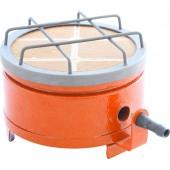 Обогреватель инфракрасный газовый (плита) Следопыт Диксон 1,15 PH-GHP-D1,15