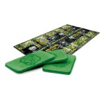Пластины HELP от мух без запаха инсектицидные (10 пластин)