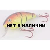 Воблер Manns C4 Elite (красно-желт.тигр) плав., 81,2мм, 10,5г., заг.1,3м.(CE4-11)