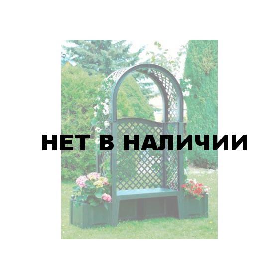 Скамья садовая Амстердам 43803